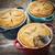 homemade meat potpies stock photo © elenaphoto