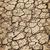 ひびの入った · 地上 · 干ばつ · 土壌 · 汚れ - ストックフォト © elenaphoto