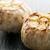 due · aglio · chiodi · di · garofano · alimentare · natura · mangiare - foto d'archivio © elenaphoto