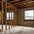 befejezetlen · épület · belső · falak · fedett · fal - stock fotó © elenaphoto