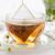 cam · çay · fincanı · çay · çanta · şeffaf · sıvı - stok fotoğraf © elenaphoto