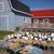 aragosta · corda · settentrionale · isola · del · principe · edoardo · Canada · edifici - foto d'archivio © elenaphoto