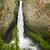 滝 · 公園 · カナダ · 英国の · 水 · 風景 - ストックフォト © elenaphoto