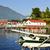 Sea plane at dock in Tofino, Vancouver Island, Canada stock photo © elenaphoto