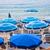 masmavi · deniz · plaj · güzel · fransız · Fransa - stok fotoğraf © elenaphoto