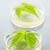 植物 · 料理 · 食品 · 業界 · 科学 · 工場 - ストックフォト © elenaphoto