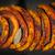 autunno · ricette · girare · vecchio · libro · ambiente · dadi - foto d'archivio © elenaphoto