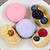 cookies · witte · schotel · chocolade · achtergrond - stockfoto © elenaphoto