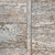 描いた · 青 · グレー · 素朴な · 木材 · ボード - ストックフォト © elenaphoto