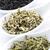 trzy · herbaty · wyschnięcia · okulary · słomy - zdjęcia stock © elenaphoto