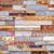 alvenaria · parede · pedra · blocos - foto stock © elenaphoto