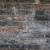 石 · レンガ · 赤 · グレー · テクスチャ · 道路 - ストックフォト © elenaphoto
