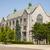 universiteit · bibliotheek · gebouw · campus · ontario · Canada - stockfoto © elenaphoto