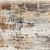 malowany · starych · struktura · drewna · tekstury · drewna - zdjęcia stock © elenaphoto