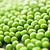 fraîches · brut · vert · semences · mise · au · point · sélective - photo stock © elenaphoto