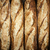 baguettes stock photo © elenaphoto