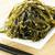 alga · salada · saudável · mar · prato - foto stock © elenaphoto