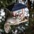Белки · еды · фото · два · играет - Сток-фото © elenaphoto