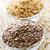 marrom · dourado · semente · completo · saúde - foto stock © elenaphoto