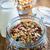 homemade toasted granola stock photo © elenaphoto