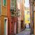 モニュメンタル · 住宅 · 建物 · 村 · 通り - ストックフォト © elenaphoto