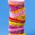 スタック · 紙 · カップ · 乳房 - ストックフォト © elenaphoto