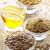 sementes · Óleo · inteiro · terreno · semente - foto stock © elenaphoto