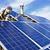 energía · concepto · tecnología · naturaleza · solar · dom - foto stock © elenaphoto