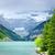 озеро · парка · весны · природы · льда · путешествия - Сток-фото © elenaphoto