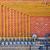 газ · кирпичная · стена · Природный · газ · желтый · Трубы - Сток-фото © elenaphoto
