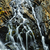 waterfall in northern ontario canada stock photo © elenaphoto