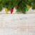 naranja · Navidad · decoraciones · rama · colgante · pino - foto stock © elenaphoto