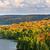 spadek · lasu · jezioro · kolorowy · jesienią · drzew - zdjęcia stock © elenaphoto
