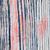 rosa · vernice · vecchio · legno · legno · sfondo - foto d'archivio © elenaphoto