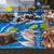рыбы · продажи · рынке · свежие · продовольствие · природы - Сток-фото © elenaphoto