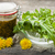 gyógynövények · gyógynövény · levél · különböző · zsálya · petrezselyem - stock fotó © elenaphoto