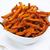 batata · papas · fritas · aislado · blanco · fondo - foto stock © elenaphoto