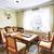 Innenraum · antiken · Möbel · Wohnzimmer · home · Fenster - stock foto © elenaphoto