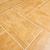 ceramic tile floor stock photo © elenaphoto