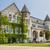 universiteit · ontario · hal · gebouw · campus · school - stockfoto © elenaphoto