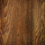 rustic wood background stock photo © elenaphoto