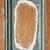 бирюзовый · древесины · природы · морем · таблице · зеленый - Сток-фото © elenaphoto