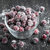 sugared cranberries stock photo © elenaphoto