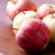 piros · almák · lédús · friss · fából · készült · tányér - stock fotó © ElinaManninen