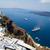 Санторини · Греция · мнение · города · острове · здании - Сток-фото © ElinaManninen