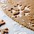 Рождества · печенье · сырой · Cookie · Печенье - Сток-фото © elinamanninen