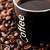 kávésbögre · kávé · bögre · feketekávé · kávé · háttér - stock fotó © ElinaManninen