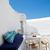 屋外 · レストラン · 青空 · スペース · 旅行 · 椅子 - ストックフォト © ElinaManninen