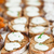 bruschetta · aperitivos · queijo · peças - foto stock © ElinaManninen