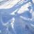 neve · anjo · jovem · fresco · branco - foto stock © elinamanninen